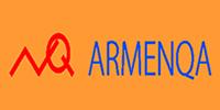 ARMENQA