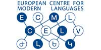 European Center for Modern Languages
