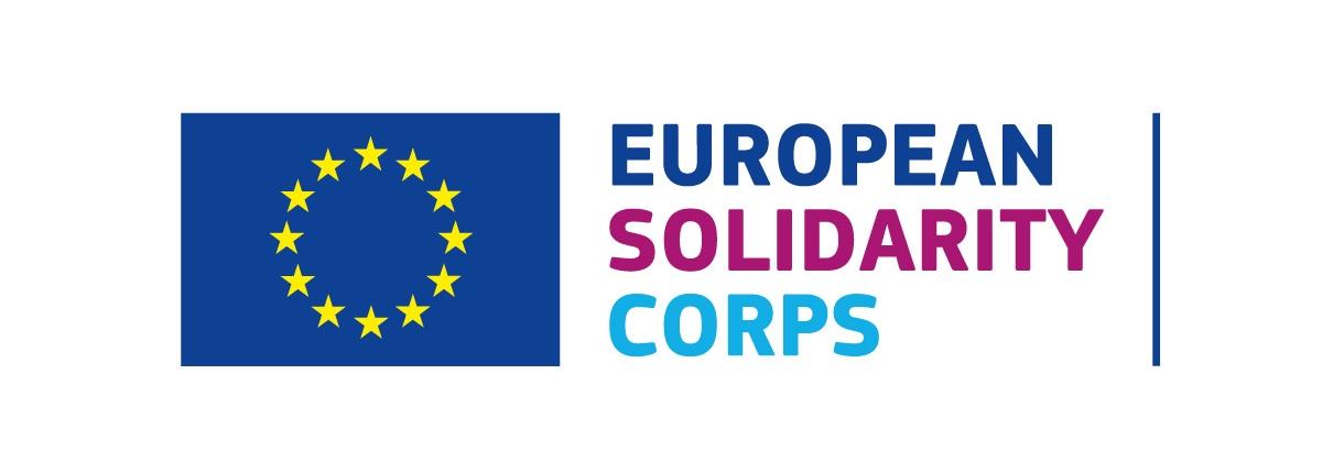 Եվրոպական համերաշխության կորպուս
