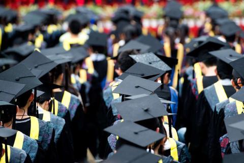 Վ․ Բրյուսովի անվան պետական համալսարանըCOVID-19-ի դեմ պայքարի համատեքստում