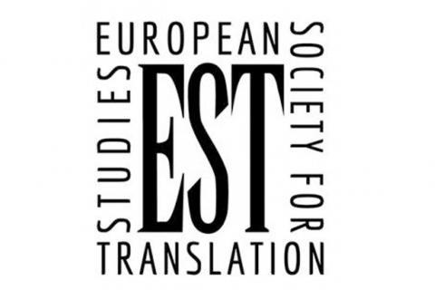 ԵՊԼՀ Անգլերենի հաղորդակցման և թարգմանության ամբիոնը արժանացել է Թարգմանաբանության եվրոպական ընկերության 2019թ․-ի գրքերի գնման դրամաշնորհին