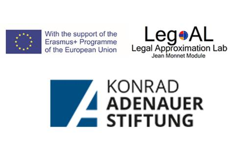 """EU-Armenia CEPA and Approximation to the EU Value-Based Acquis: The Rule of Law, Democracy and Human Rights"""