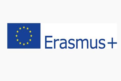 ԵՊԼՀ-ն ընդգրկվել է Էրազմուս+-ի երկու միջազգային ծրագրերում
