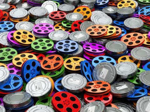 ԵՊԼՀ-ն միացավ Ֆրանսիական կարճամետրաժ ֆիլմերի առցանց հեռարձակվող փառատոնին