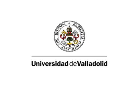 Շարժունություն և ուսումնառության հնարավորություն̀ Վալադոլիդի համալսարանում